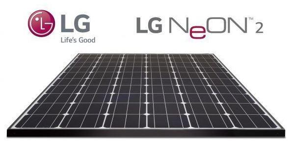 Solar Panels   Solen Energy Group   Europe's Largest